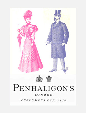 Penhaligon\\\\\\\\\\\\\\\