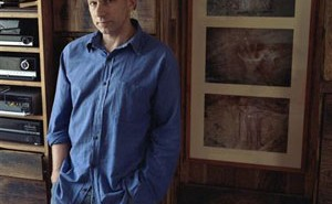Director Simon McBurney (c) Eva Vermandel