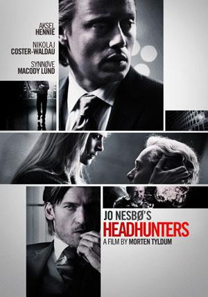 Headhunters (c) Magnolia Pictures