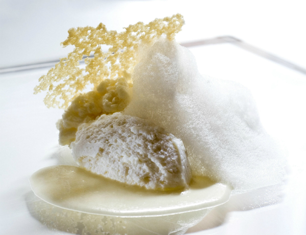 Osteria Francescana