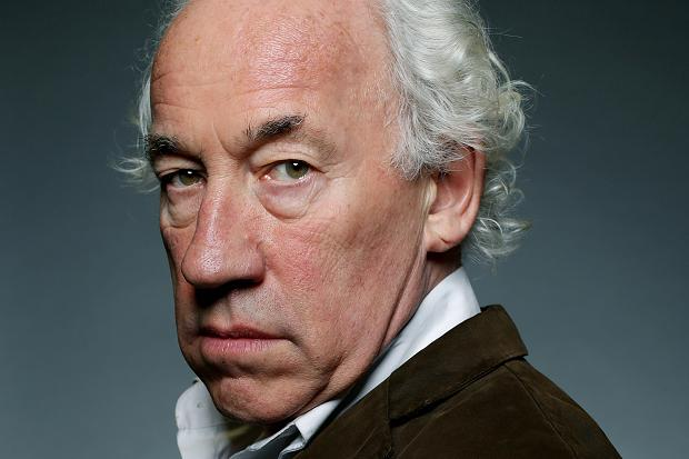 simon callow hi de hisimon callow sebastian fox, simon callow, simon callow orson welles, simon callow actor, simon callow four weddings and a funeral, simon callow ace ventura, simon callow youtube, simon callow imdb, simon callow movies, simon callow amadeus, simon callow net worth, simon callow partner, simon callow outlander, simon callow dickens, simon callow agent, simon callow and brenda blethyn, simon callow twitter, simon callow shakespeare, simon callow hi de hi, simon callow christmas carol
