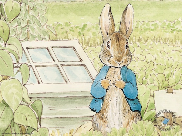 peter_rabbit_peter_1024