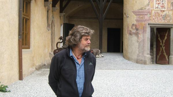 Messner-Ripa