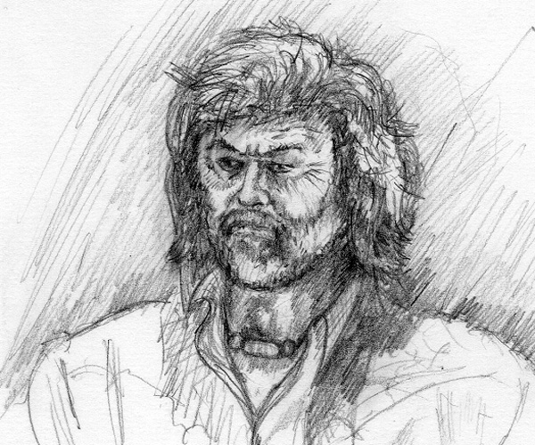 Messner-Sketch1