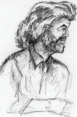 Messner-Sketch2