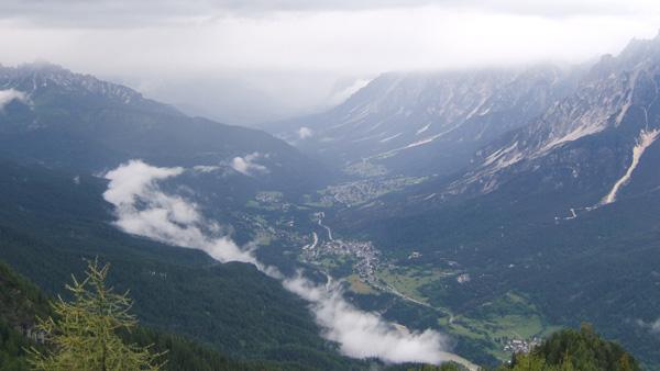 Messner-Verdant-valleys-Dolomites