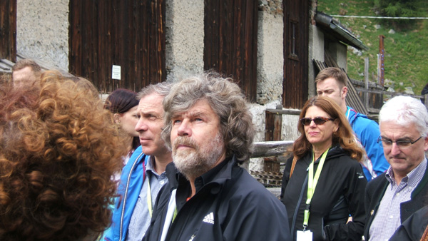 Messner-something-in-the-sky