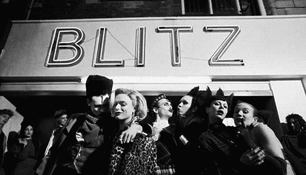 the-blitz-kids-style-is-all