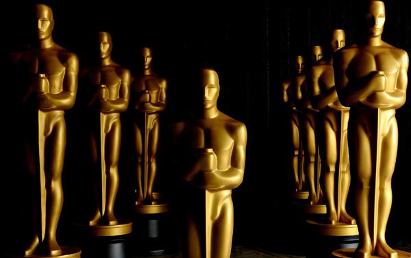 Academy-Awards1