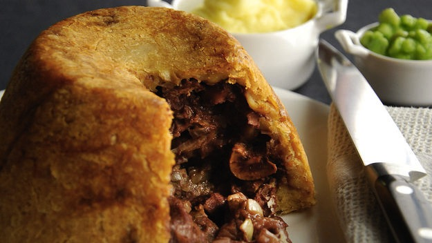steak-and-kidney-pudding