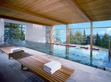 South Tyrol: Luxury Spa and Michelin Star