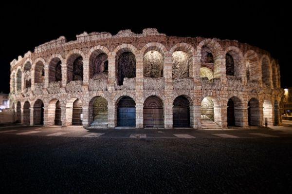 Copyright: Palazzo Victoria