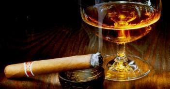 cigarnightcap