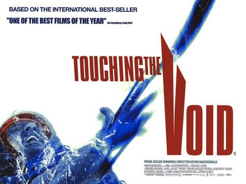 touching-the-void-poster