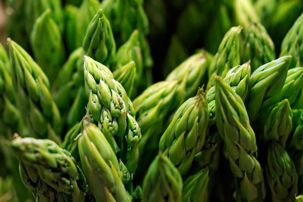 asparagus master