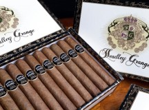 The Crowned Heads of New World Cigars