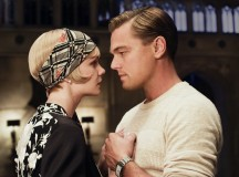 Review: The Great Gatsby