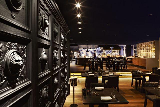 AMSAZ_Bluespoon Restaurant