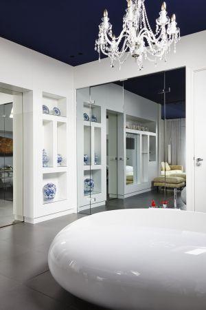 AMSAZ_Prinsengracht Suite_Bathroom 04