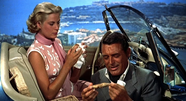 CaryGrant_GraceKelly_ToCatchAThief