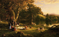 Pick of the Picnic