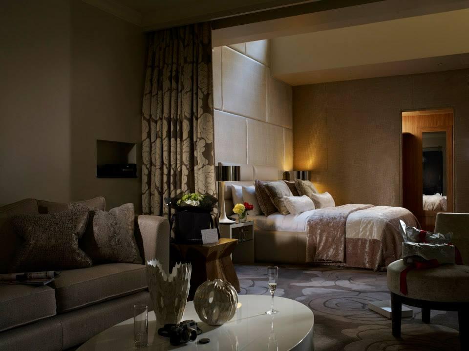 mayfairhotel7