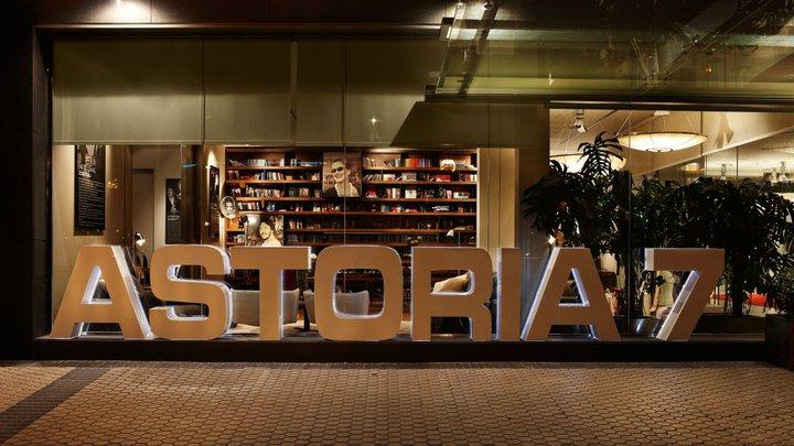 astoria7a