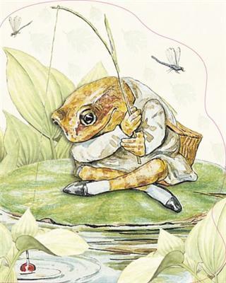 mr-jeremy-fisher