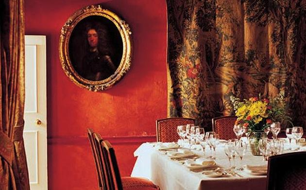 spread-dining-room