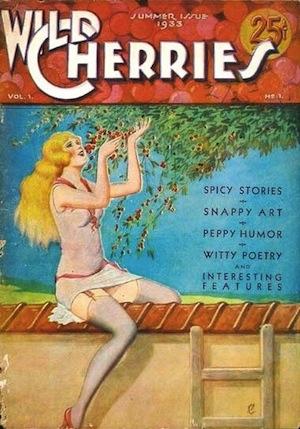 wild_cherries_1933sum