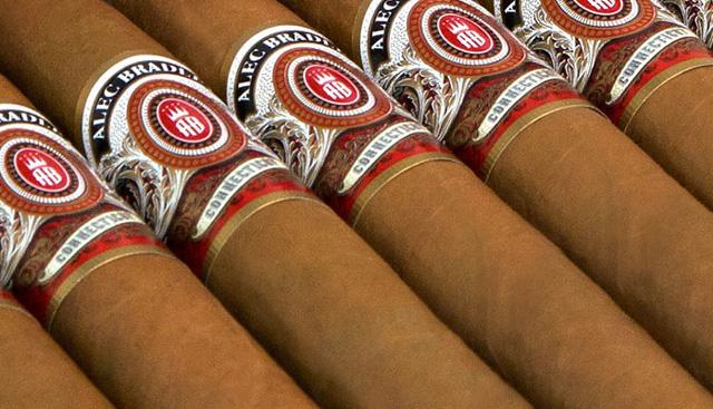 cigars-bradley1