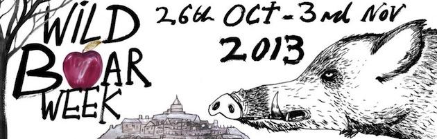 cropped-wild-boar-week