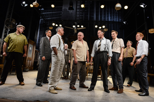 12angrymen-(2)a