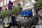 Arb TV: The Goring Royal Suite