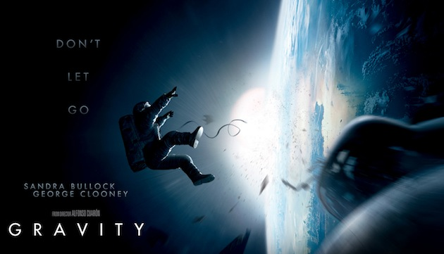 gravity-movie