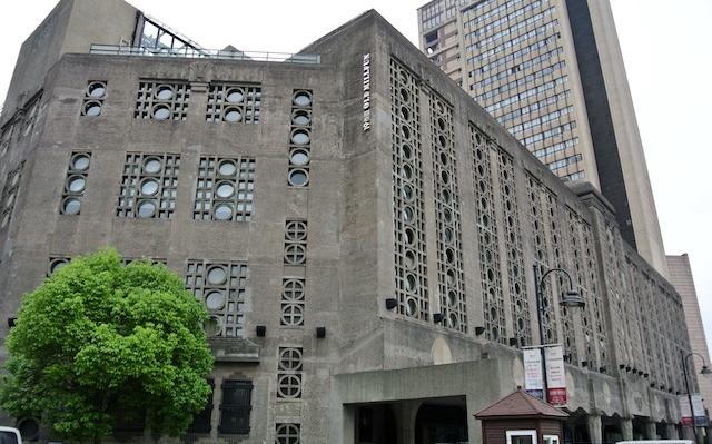 Shangahi 1933