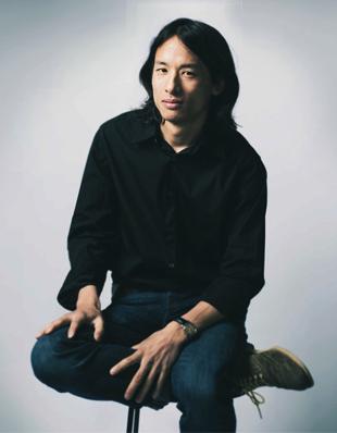 Timothy Han