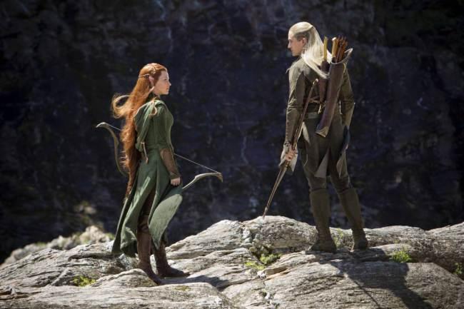 hobbit2 (4)