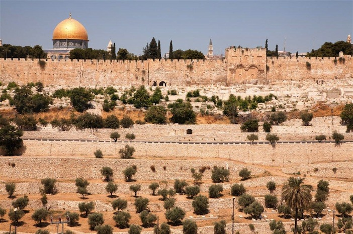 IMG_8842 The wall of the TempleMount_norm