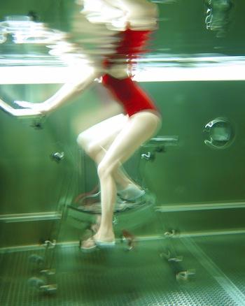 underwater_b