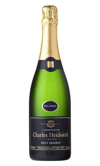 charles-heidsieck-nv-brut-reserve-champagne-750ml_2