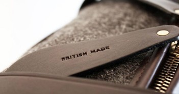 British Made imprint