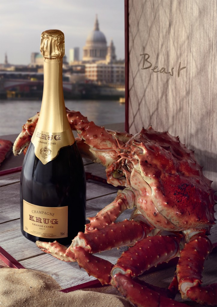Krug_Beast_Special Event London v5bis2