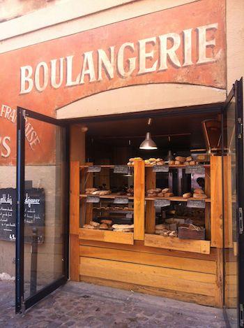 Boulangerie_GS