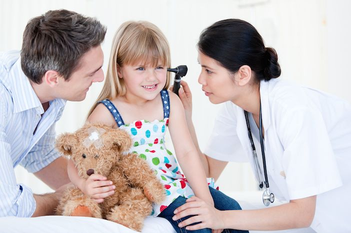 Medical Malaysia