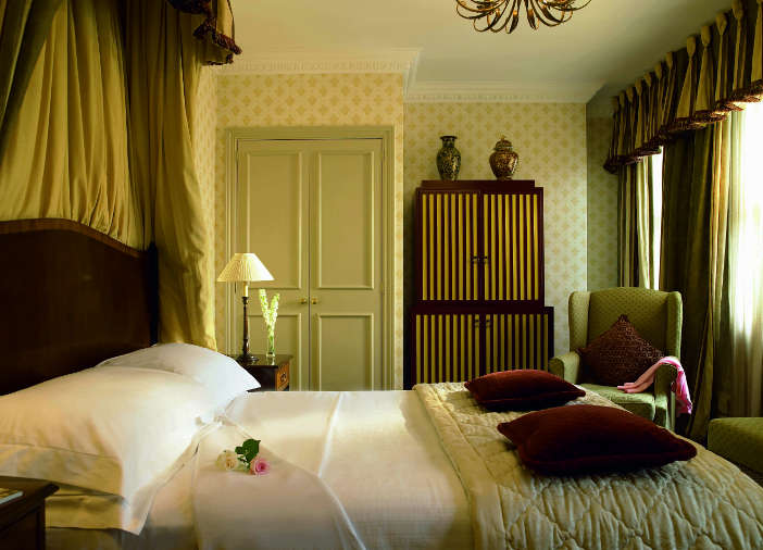 Randolph MacDonald Hotel-006229