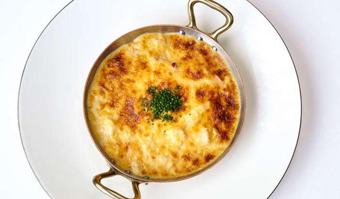 goring-lobster-omelette