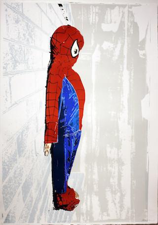 janefontane_superhero_spiderman_upagainstit