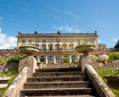 The Cotswolds, with a Twist: Cowley Manor