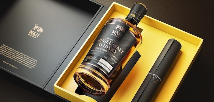 Father's Day 2019: Whisky Gift Guide
